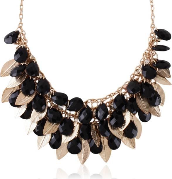 2219e7dcf Cinderella Fashion Jewelry Necklaces - Buy Cinderella Fashion ...
