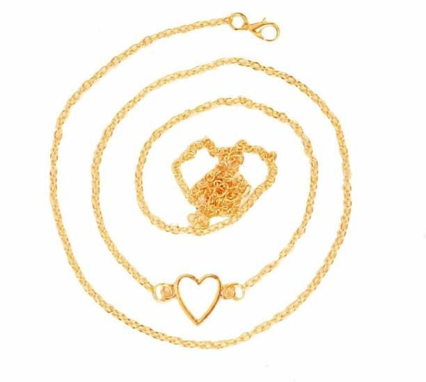 b93eca2c6bf Joker Witch Jewellery - Buy Joker Witch Jewellery Online at Best ...