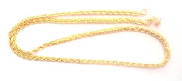 1eb77e37a26 J S Imitation Jewellery Chains - Buy J S Imitation Jewellery Chains ...