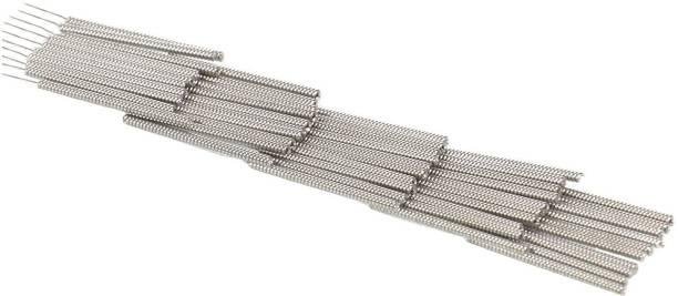 Acs Sujok Needle Set Of 50 Needle Burner
