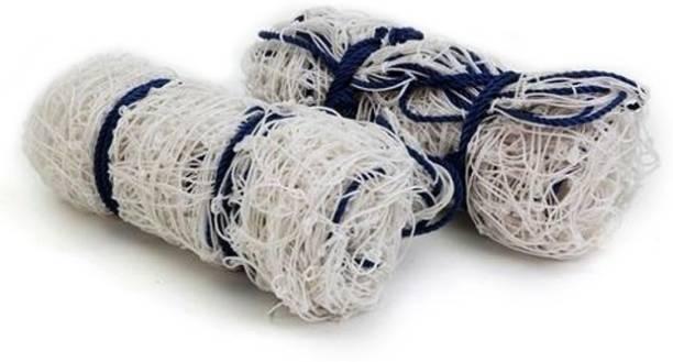Claxon Double Dori Heavy Football Net