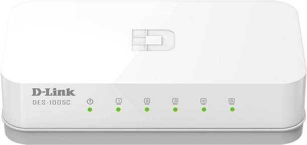 Hd Switches - Buy Hd Switches Online at Best Prices In India