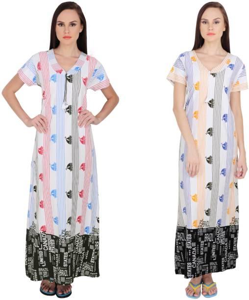 Online Shopping India  e8d9656b4
