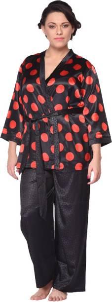 Gemini Night Dresses Nighties - Buy Gemini Night Dresses Nighties ... d5c24415c