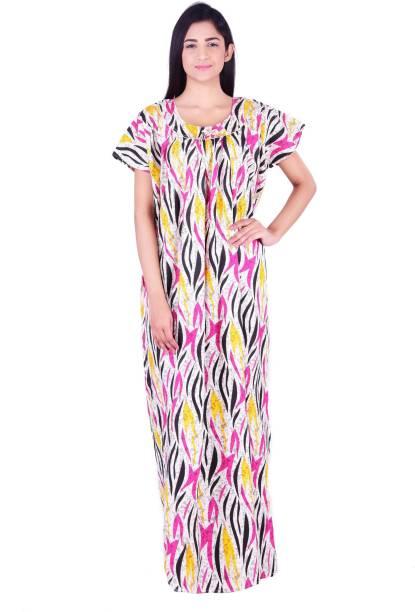 54181136fa Piyali S Creation Women S Lingerie Sleep Swimwear - Buy Piyali S ...