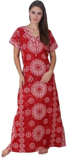 8e076b8316 Gtl Ragini Khanna Night Dresses Nighties - Buy Gtl Ragini Khanna ...