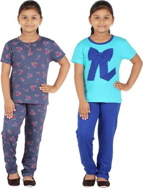 03799df31dc Short Sleeve Innerwear Sleepwear - Buy Short Sleeve Innerwear ...