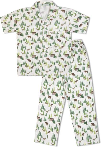 64c6a2ed36 Night Suits For Boys - Buy Boys Night Suits & Night Dresses ...