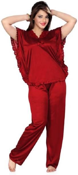 316cd46c37f Mirror Work Kurtas Night Suits - Buy Mirror Work Kurtas Night Suits ...