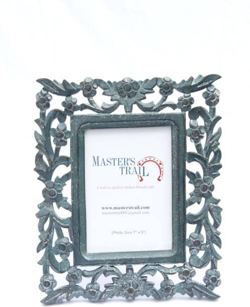 Master S Trail Wall Photo Frames - Buy Master S Trail Wall Photo ...