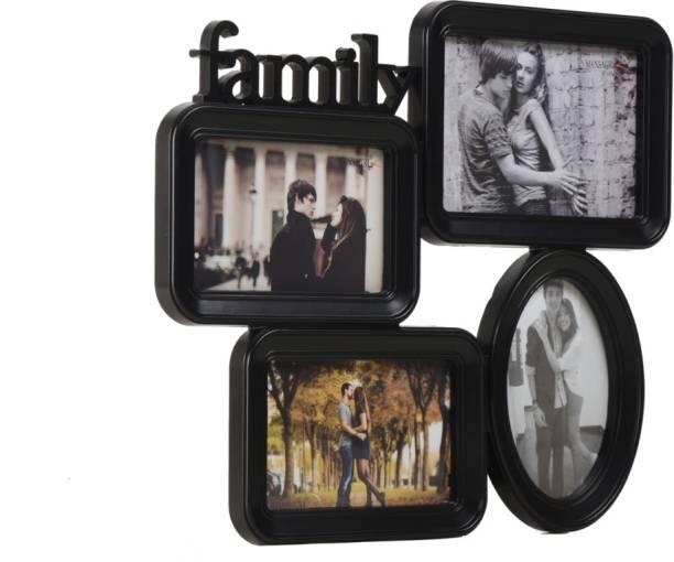 88df556a89 Priya Shop Photo Frames - Buy Priya Shop Photo Frames Online at Best ...