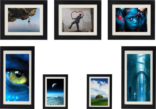 05470624a1e Silver Plated Wall Photo Frames Online at Discounted Prices on Flipkart