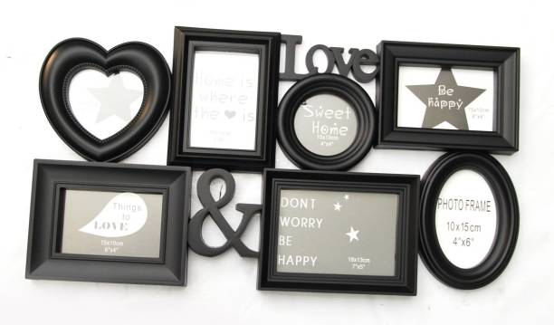 75cce8394f5 Empreus Wall Photo Frames - Buy Empreus Wall Photo Frames Online at ...