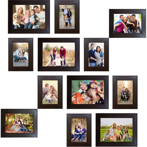 trends on wall acrylic photo frame - Photo Frames Online