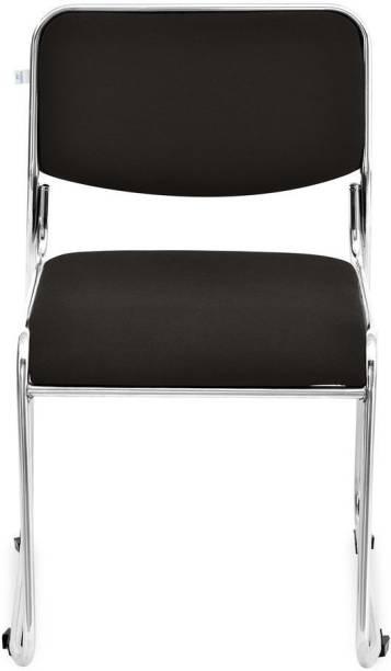 Nilkamal Contract 01 Fabric Office Arm Chair