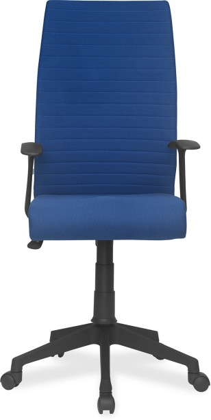 Nilkamal Thames Fabric Office Arm Chair  sc 1 st  Flipkart & Office Study Chairs | Buy Featherlite Office Chairs Online at Best ...