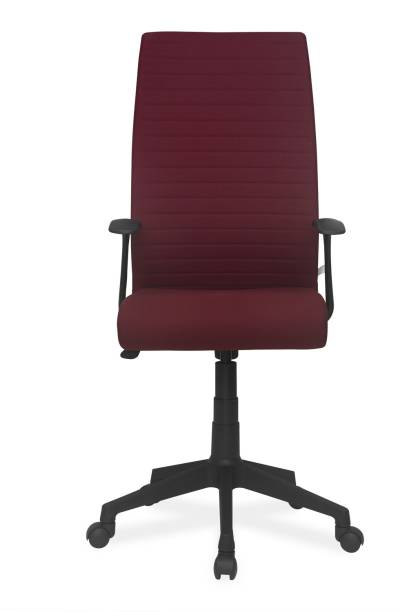 Office Study Chairs | Buy Featherlite Office Chairs Online at Best ...