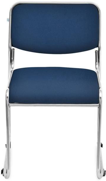 Nill Contract01 Fabric Office Arm Chair