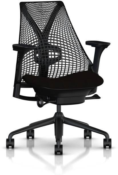 Hermanmiller Furniture Buy Lab Tested Furniture Online At Best