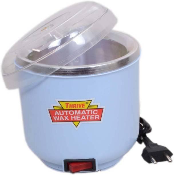 Thrive Wax Heater