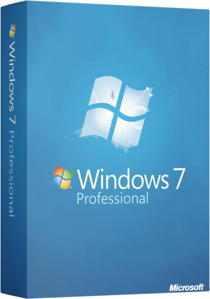 Image result for microsoft windows 7 buy online