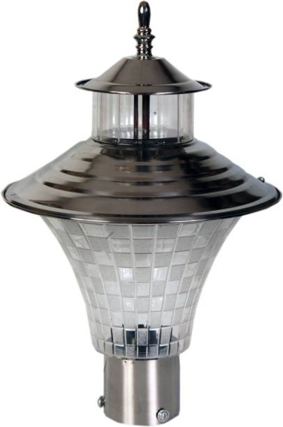 a3fc3ecbdcc Outdoor Lamps - Buy Outdoor Lamps Online at Best Prices In India ...