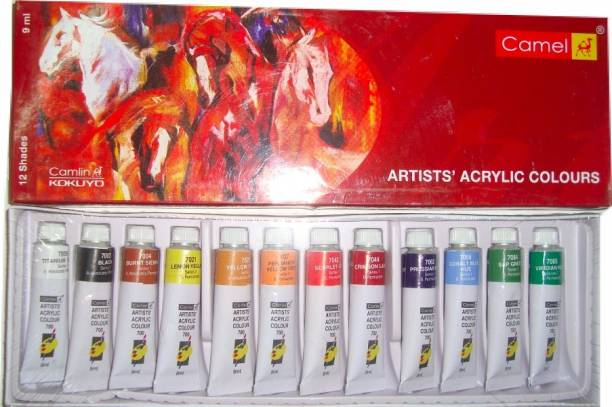 a3faaf6fab37 Tabdu4sgzwtcv3hr Acrylic Colors - Buy Tabdu4sgzwtcv3hr Acrylic ...