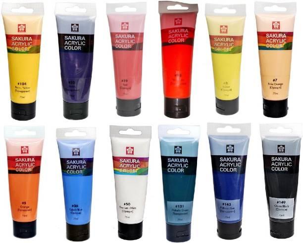 684f5a4c1cab Mobczsfw5dnbphjg Acrylic Colors - Buy Mobczsfw5dnbphjg Acrylic ...