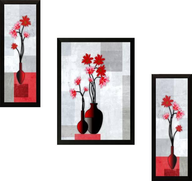 Paintings - Buy Paintings Online at Best Prices In India | Flipkart.com