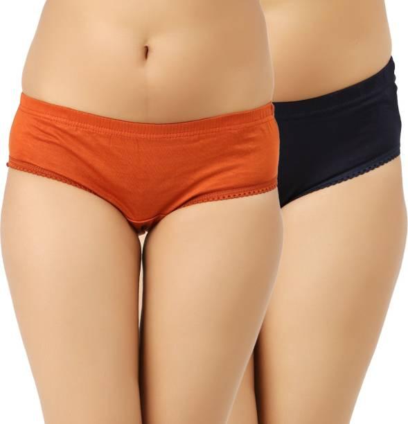 44d153896 Vaishma Panties - Buy Vaishma Panties Online at Best Prices In India ...