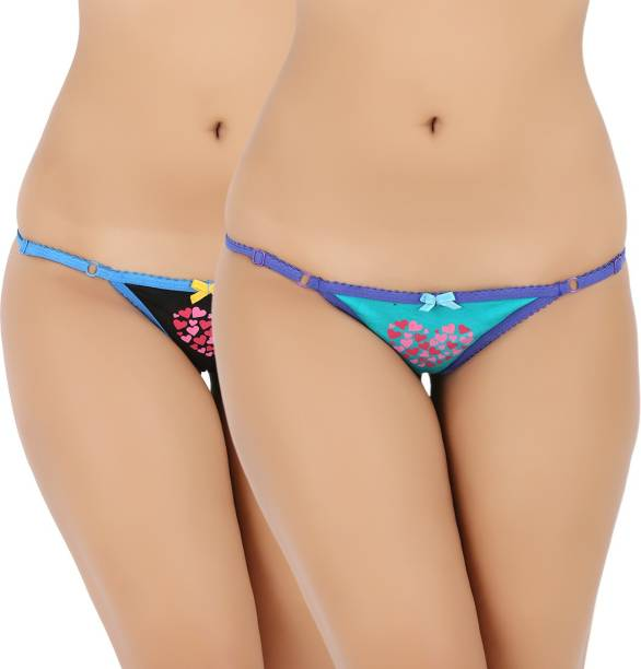 8a84e90e008 Vaishna Panties - Buy Vaishna Panties Online at Best Prices In India ...
