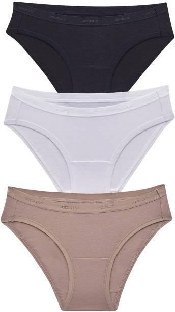 91392e127b Amante Lingerie Sleep Swimwear - Buy Amante Lingerie Sleep Swimwear ...