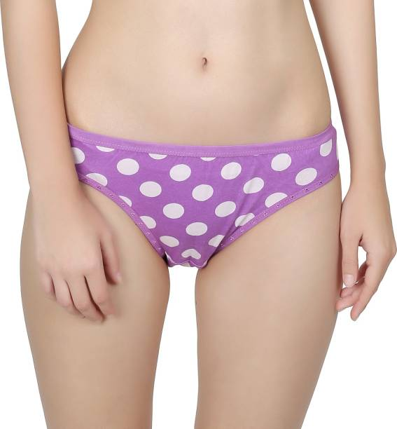 e1f659f0150a Proleaf Panties - Buy Proleaf Panties Online at Best Prices In India ...