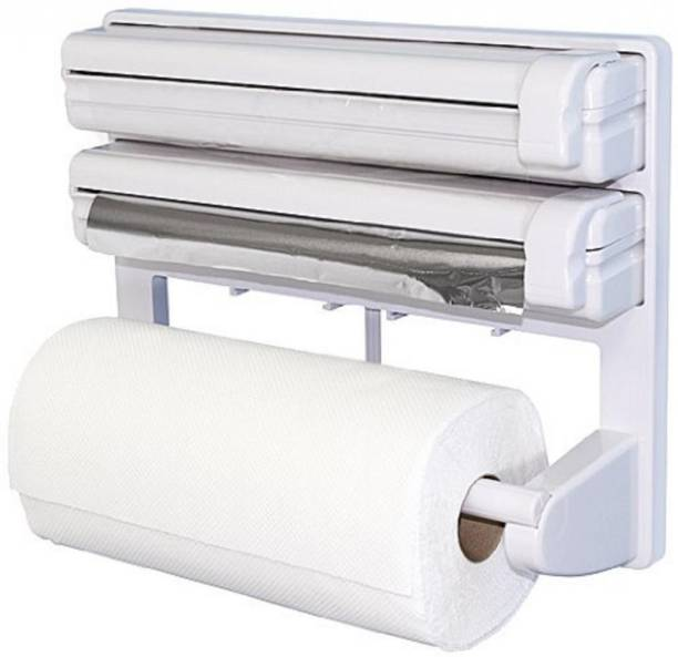 Paper Dispensers - Buy Paper Dispensers Online at Best Prices In ...