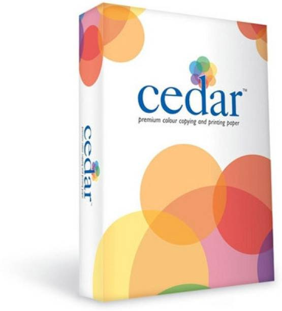 0c51cd5c041 Papers - Buy Papers Online at Best Prices In India