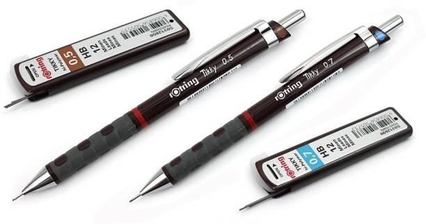 mechanical pencils buy mechanical pencils online at best prices in