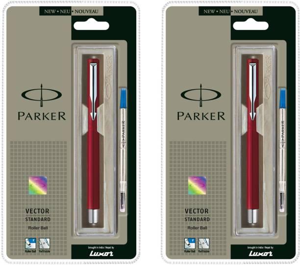 063ea8dc69b Parker 9000017247 Ball Pen