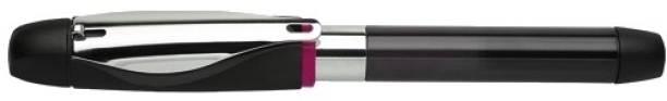schneider ID M (Set of 1) Fountain Pen