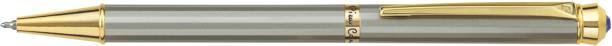 PIERRE CARDIN Cristal Series Ball Pen