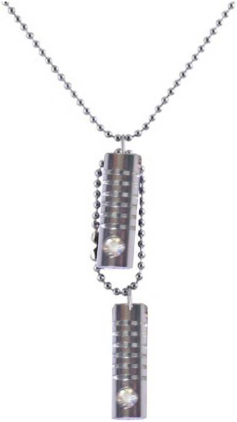 Pendants & Lockets - Buy Pendants & Lockets Online at Best