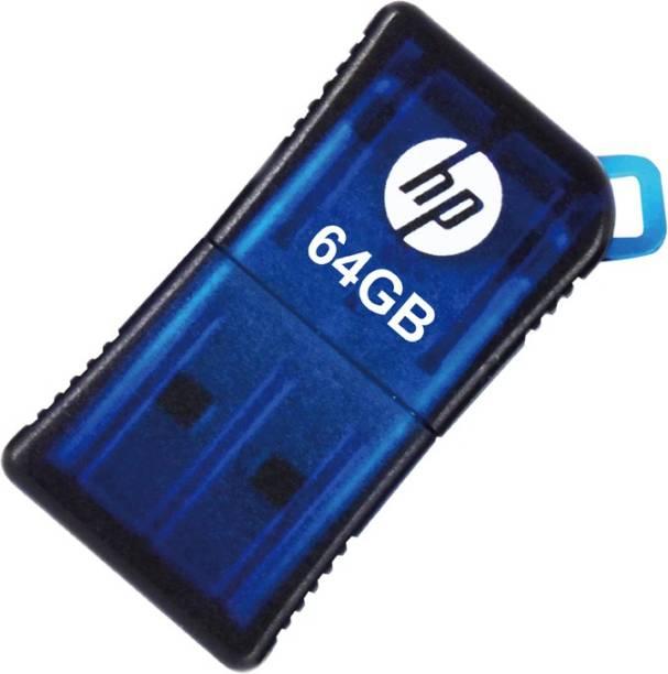 HP V165w 64 GB
