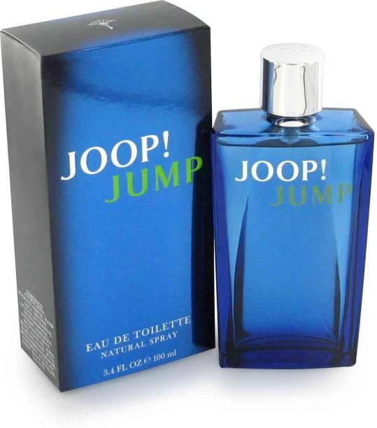 großer rabatt von 2019 Super Rabatt Veröffentlichungsdatum: Joop Perfume - Buy Joop Perfume Online at Best Prices In ...