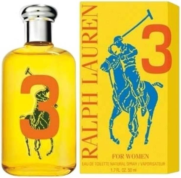 4f8c925342dd Ralph Lauren Perfumes - Buy Ralph Lauren Perfumes Online at Best ...