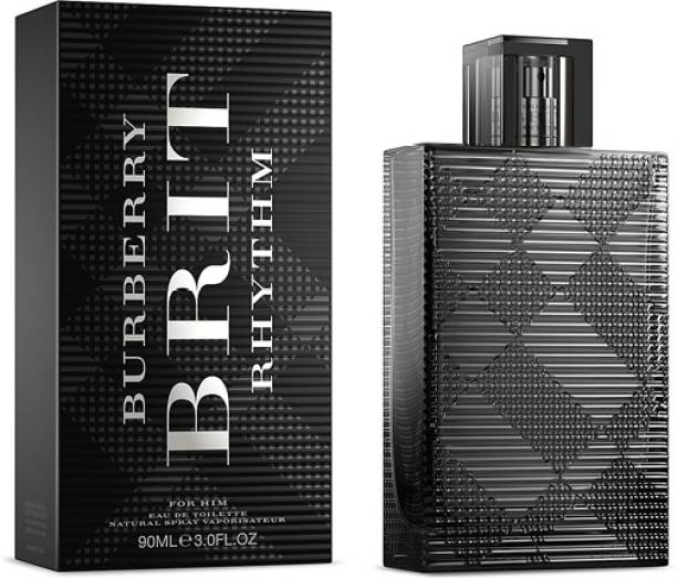 ed857179f0 Burberry Perfumes - Buy Burberry Perfumes Online at Best Prices In ...
