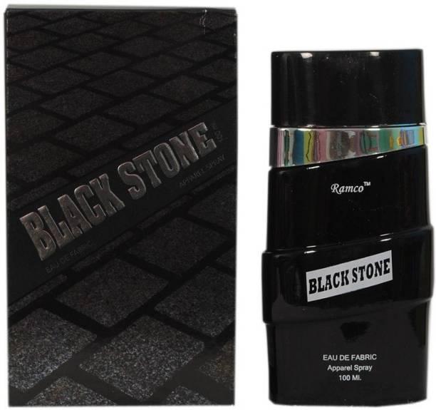 RAMCO black_stone Eau de Parfum  -  100 ml