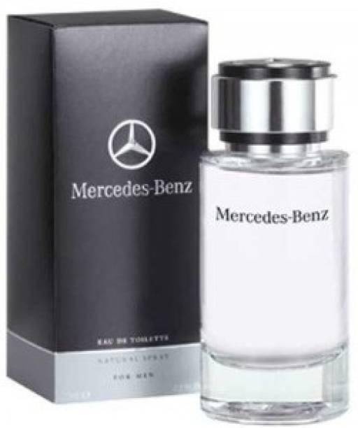 mercedes benz fragrances - buy mercedes benz fragrances online at