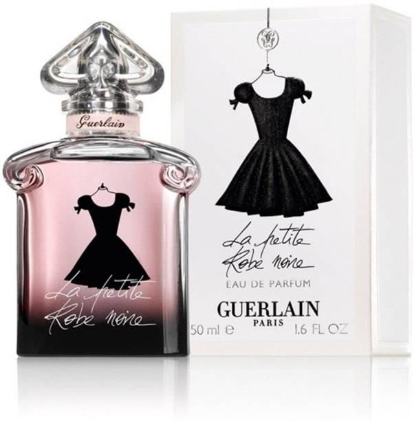 GUERLAIN La Petite Robe Noire Eau de Parfum  -  50 ml