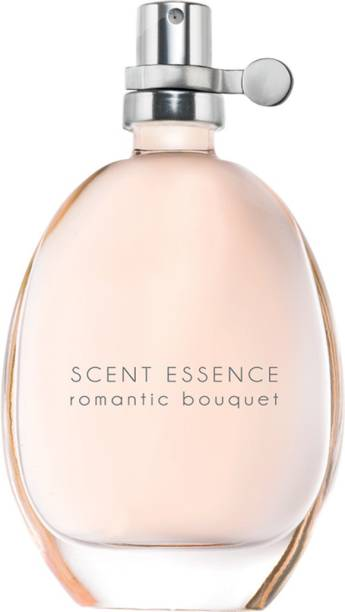 Avon Perfumes Buy Avon Perfumes Online At Best Prices In India