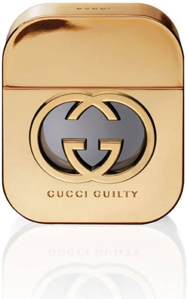 851aa05e Gucci Perfumes - Buy Gucci Perfumes Online at Best Prices In India ...