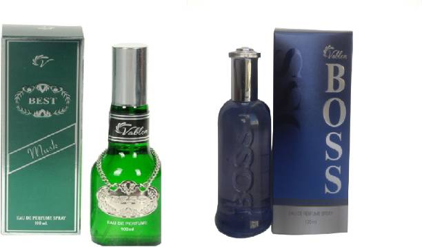 At Best Perfumes Online 2ediw9yehb Fragrantica Buy nONvmw80